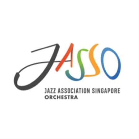 Jazz Association of Singapore Orchestra
